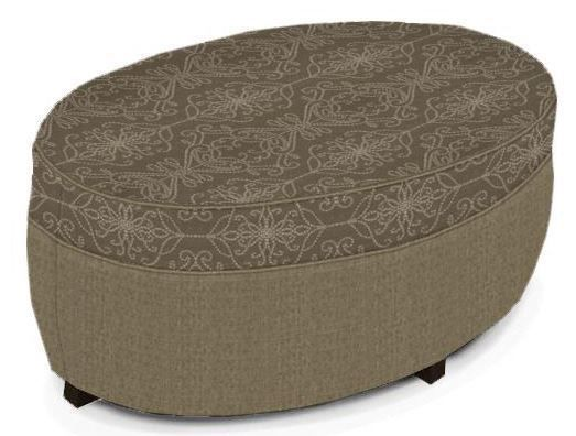 Picture of Eliput Storage Ottoman