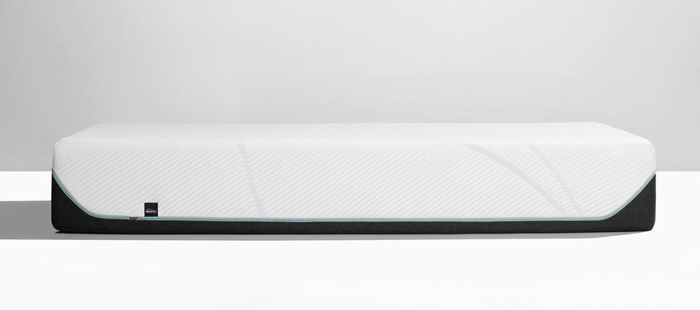 Picture of Tempur Pedic Pro Adapt Medium Ergo Extend Adjustable Massage Base Queen Mattress Set