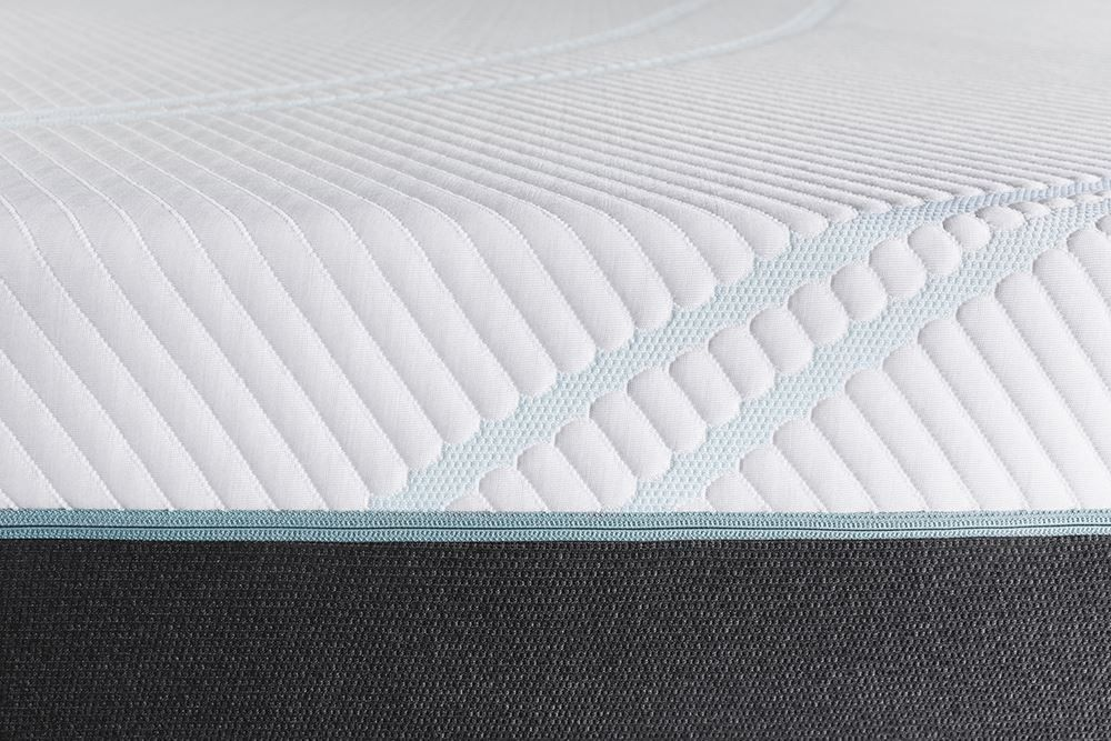 Picture of Tempur Pedic Pro Adapt Medium King Mattress Set