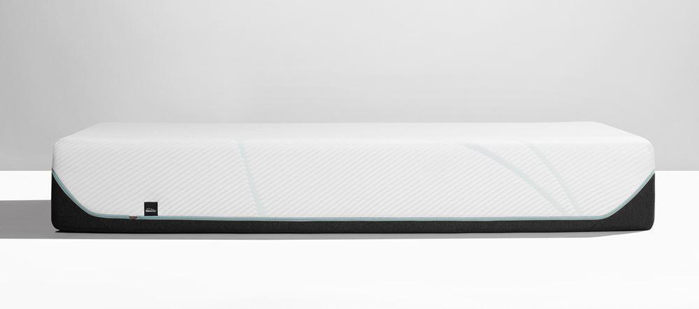 Picture of Tempur Pedic Pro Adapt Medium Ease Adjustable Base King Mattress Set