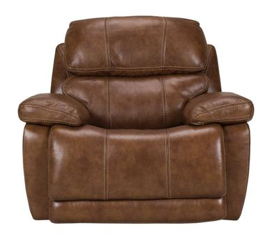 Stampede Tumbleweed Power Recliner