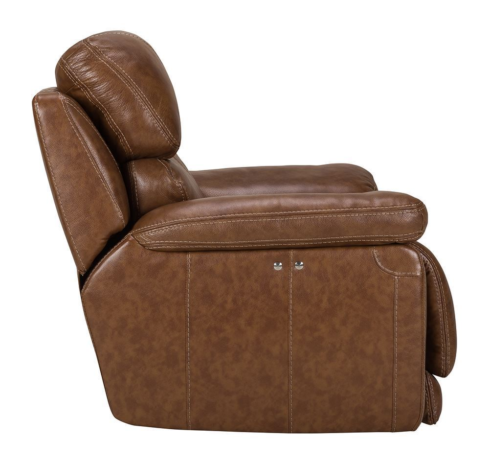Picture of Stampede Tumbleweed Power Recliner