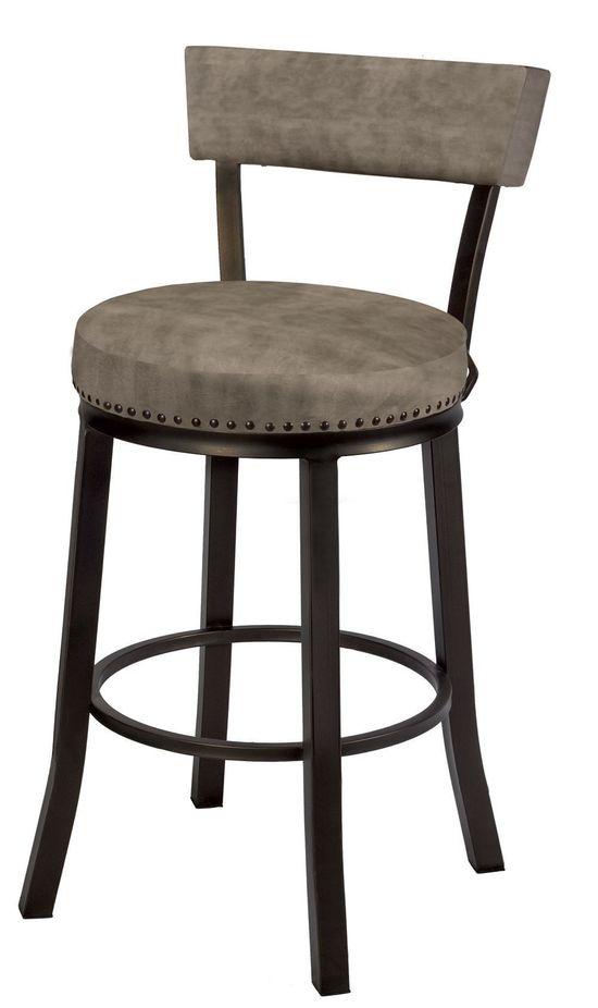Strange Chase 30 Inch Swivel Bar Stool Forskolin Free Trial Chair Design Images Forskolin Free Trialorg