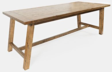 Telluride Counter Extension Table
