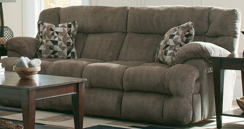 Picture of Brice Power Reclining Sofa