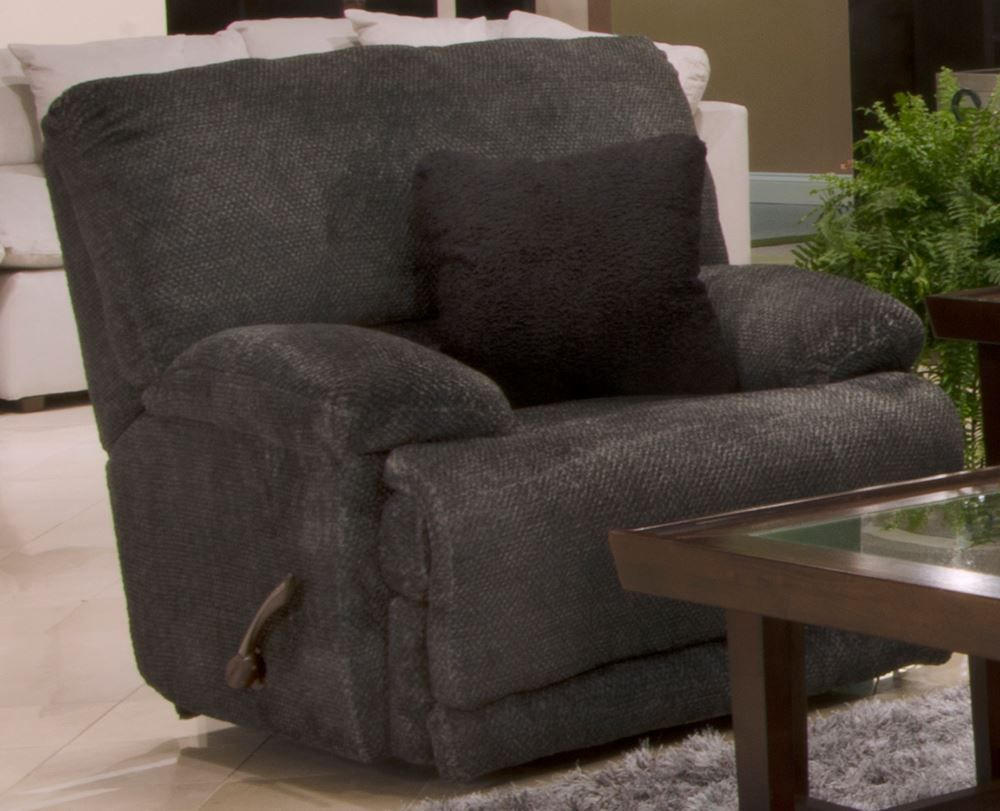 Picture of Montego Recliner