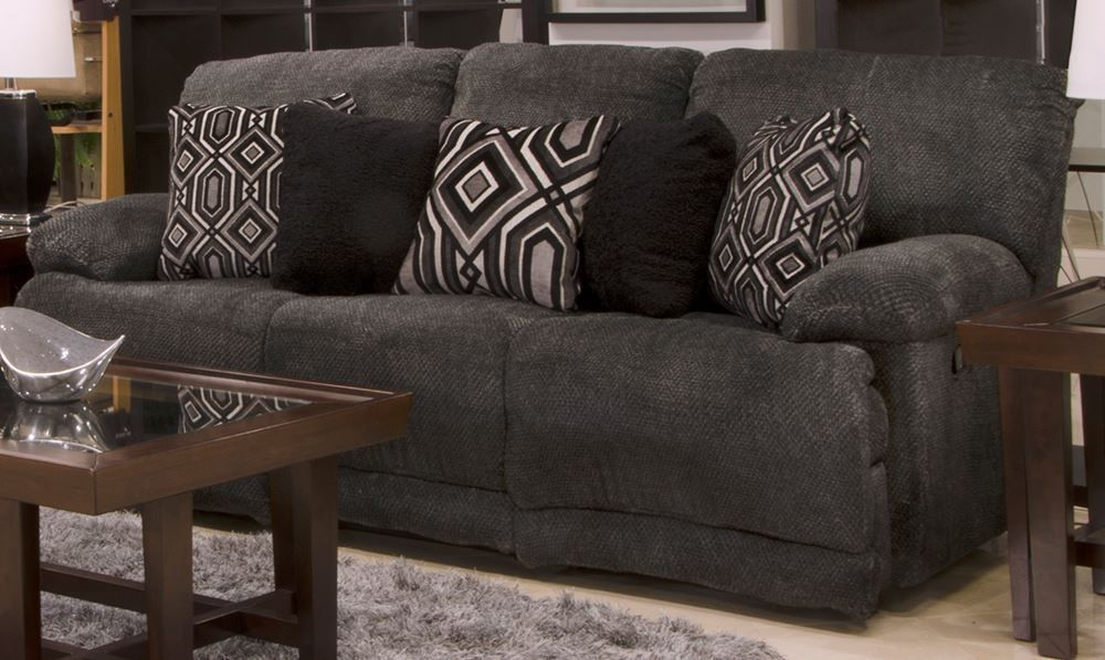 Picture of Montego Reclining Sofa