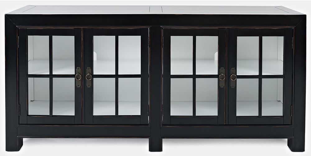 Picture of Aquitaine Onyx 70 Inch Console