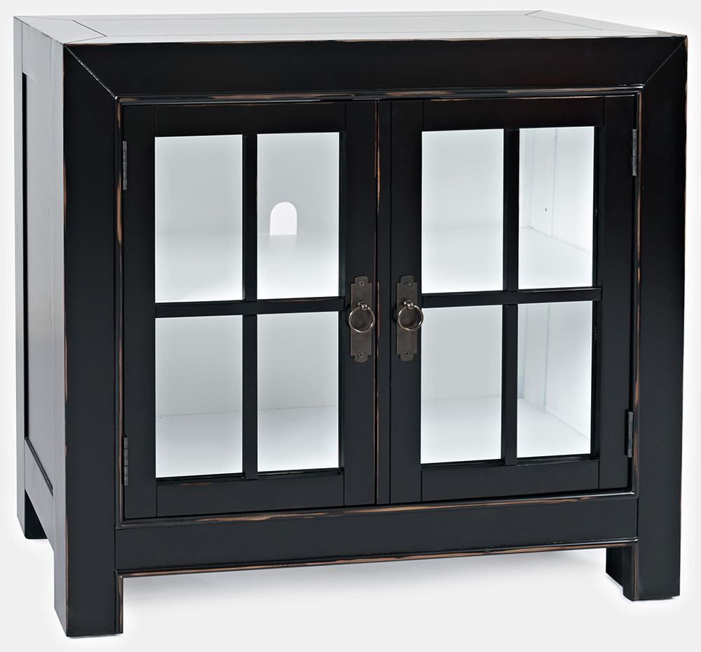 Picture of Aquitaine Onyx 36 Inch Cabinet