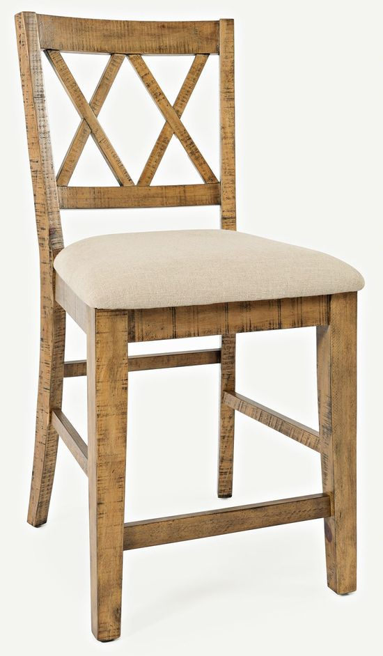 Picture of Telluride Counter Stool