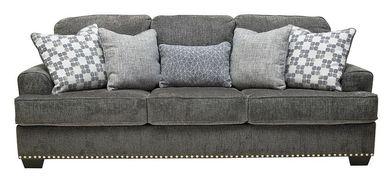 Baceno Carbon Sofa