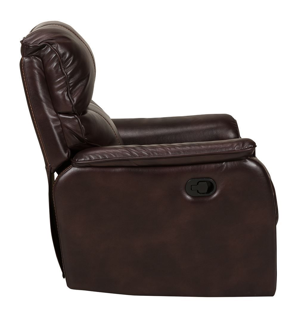Picture of Oakley Glider Recliner