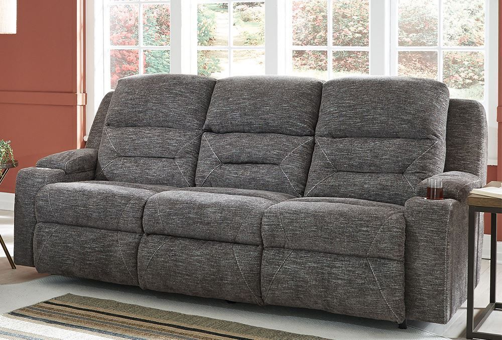 Picture of Beacon Power Reclining Sofa