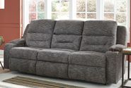Beacon Power Reclining Sofa