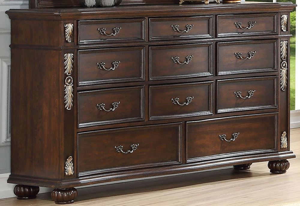 Picture of Maximus Dresser