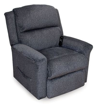Province Lift Chair
