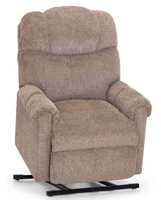 Picture of Atlantic Lift Chair
