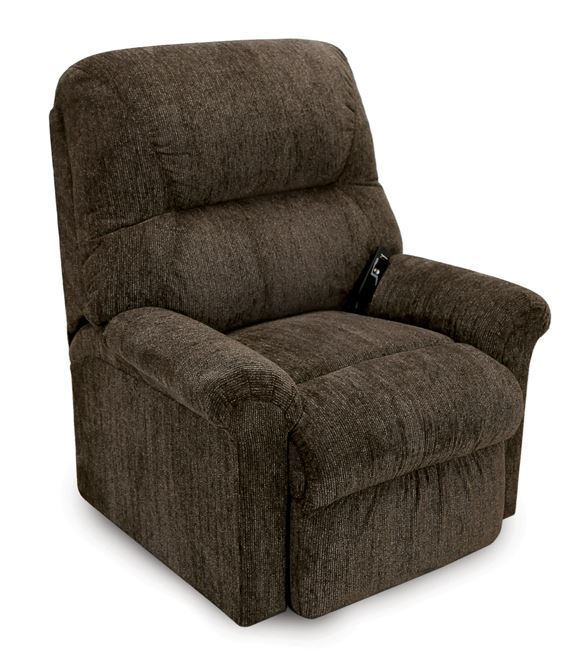 Picture of Patton Lift Chair