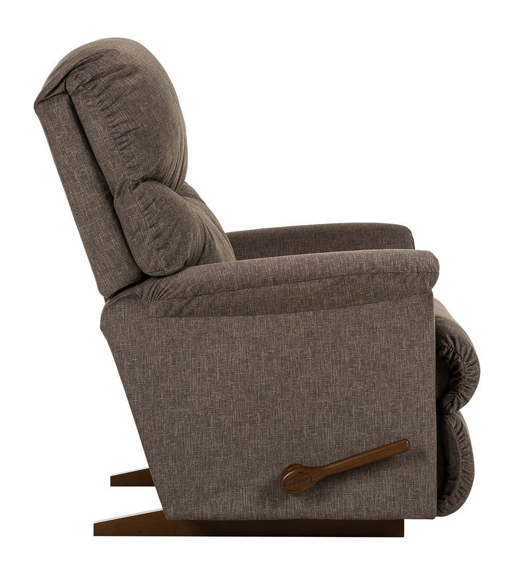 Picture of Larson Ashwood Rocker Recliner