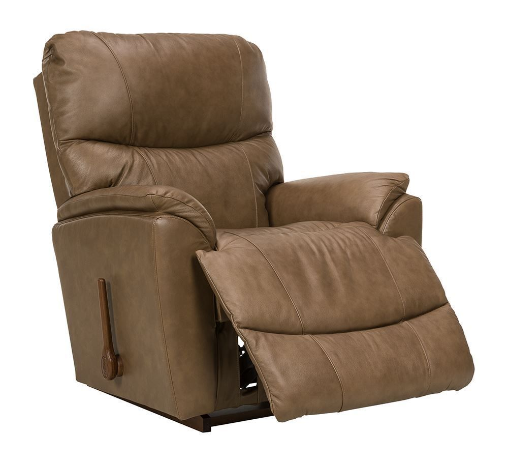 Picture of Trouper Stone Rocker Recliner