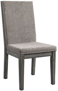 South Paw Dining Side Chair