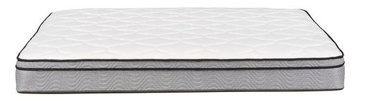 Picture of Restonic Chloe Euro Top King Mattress Only