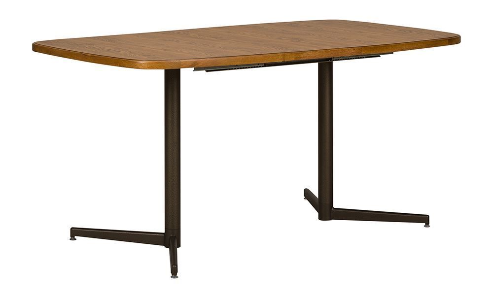 Picture of Denver Table with Four Chairs