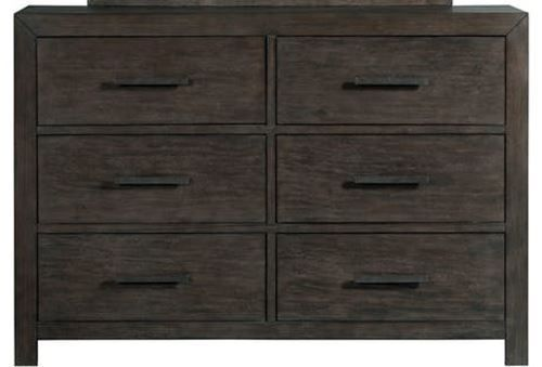 Picture of Shelby Dresser
