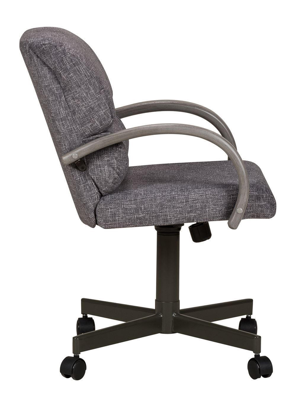 Picture of Phoenix Chair