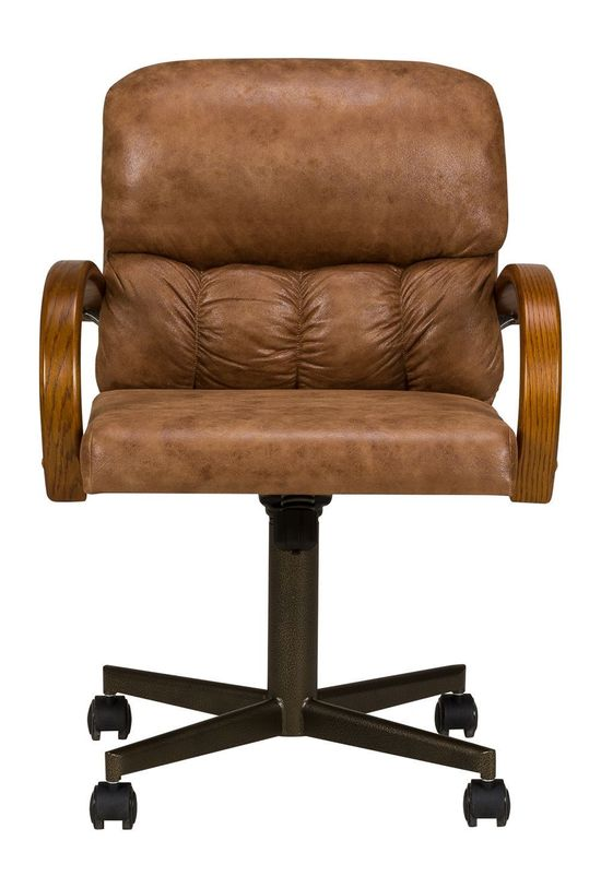 Picture of Denver Chair