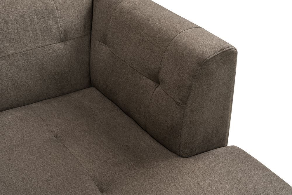 Picture of Grant Granite Sectional