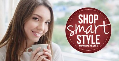 Shop Smart Style