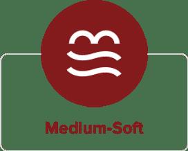 Medium-Soft