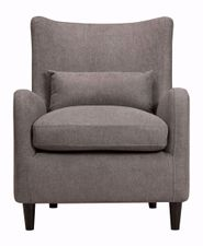 Popstitch Metal Chair
