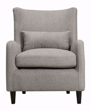 Popstitch Pebble Chair
