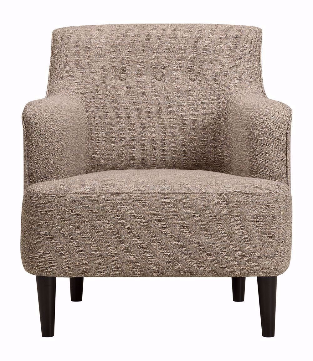 Picture of Zenith Moonstone Chair
