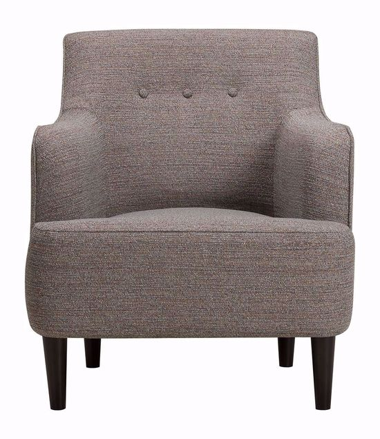 Picture of Zenith Stonewash Chair