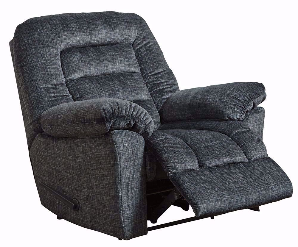 Picture of Hengen Thunder Recliner