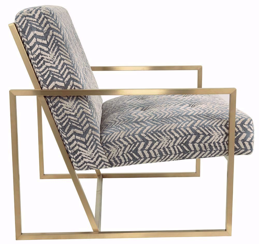 Picture of Trucker Multi Accent Chair
