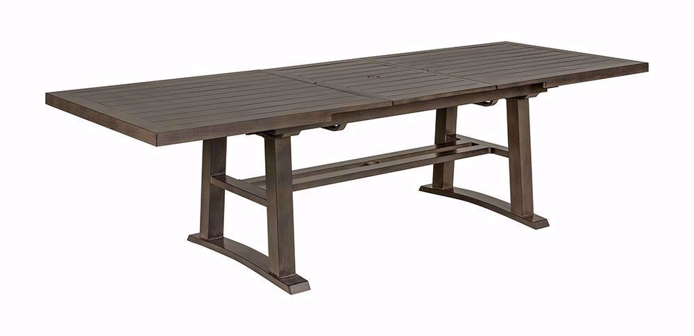 Picture of Davenport Extension Table