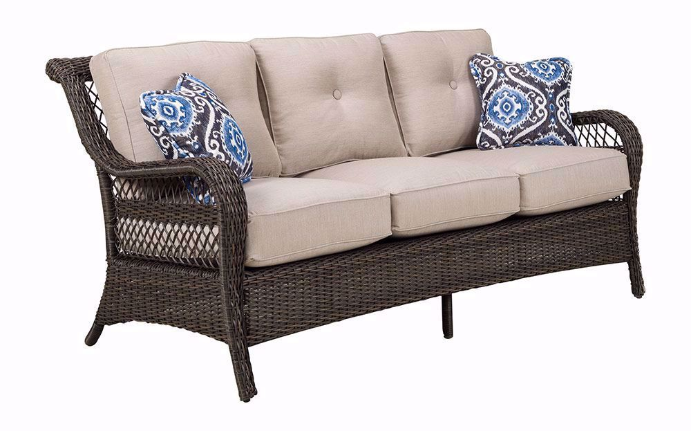 Picture of Riviera Sofa