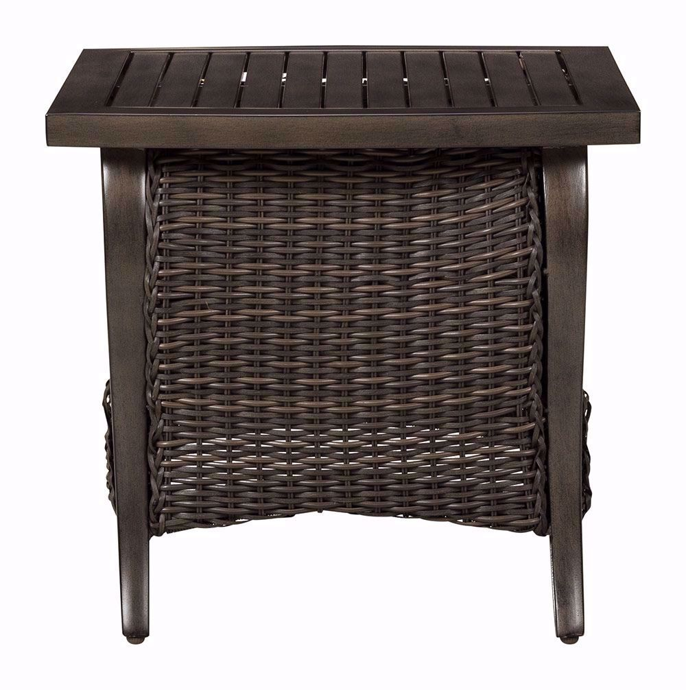 Picture of Riviera End Table
