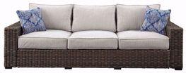 Alta Grande Sofa