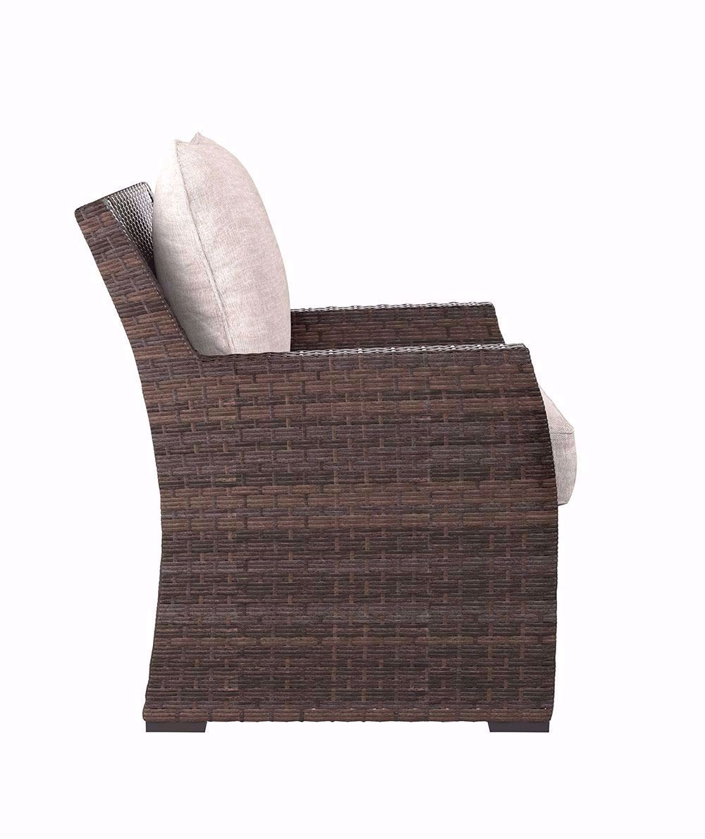 Picture of Salceda Patio Chair