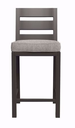 Perrymount 30 Inch Stool