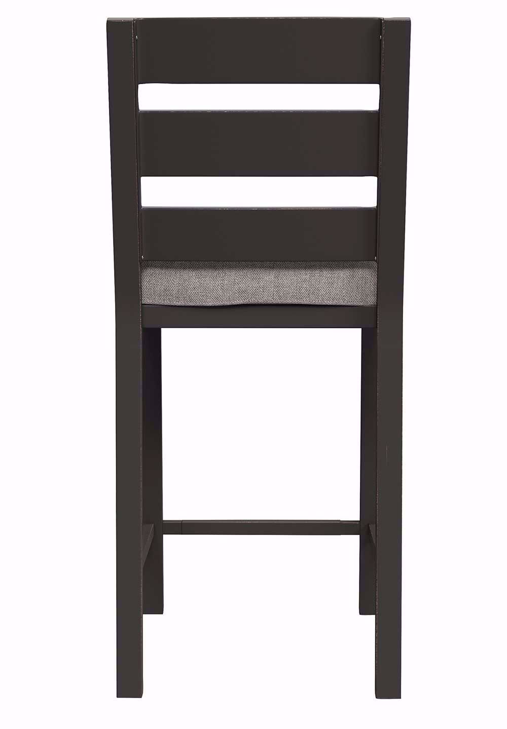 Picture of Perrymount 30 Inch Stool