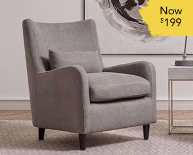 Mid-Century Modern Must Now $199
