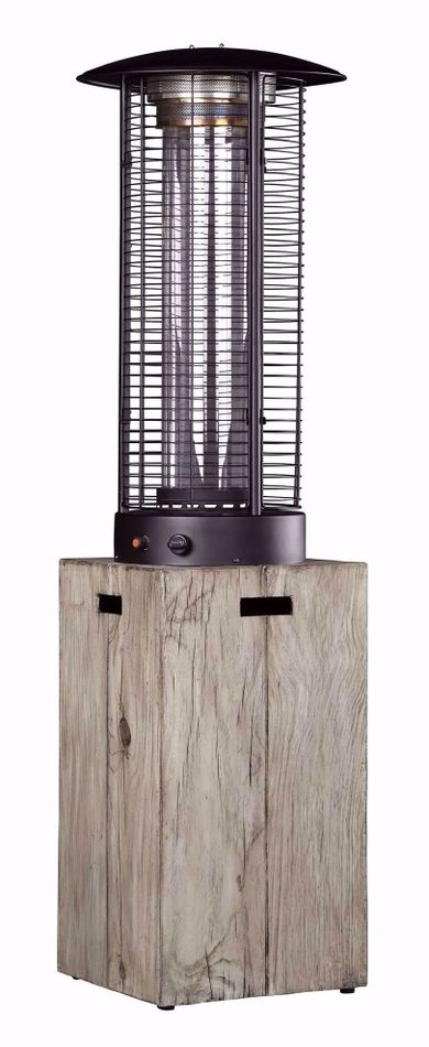 Peachstone Patio Heater