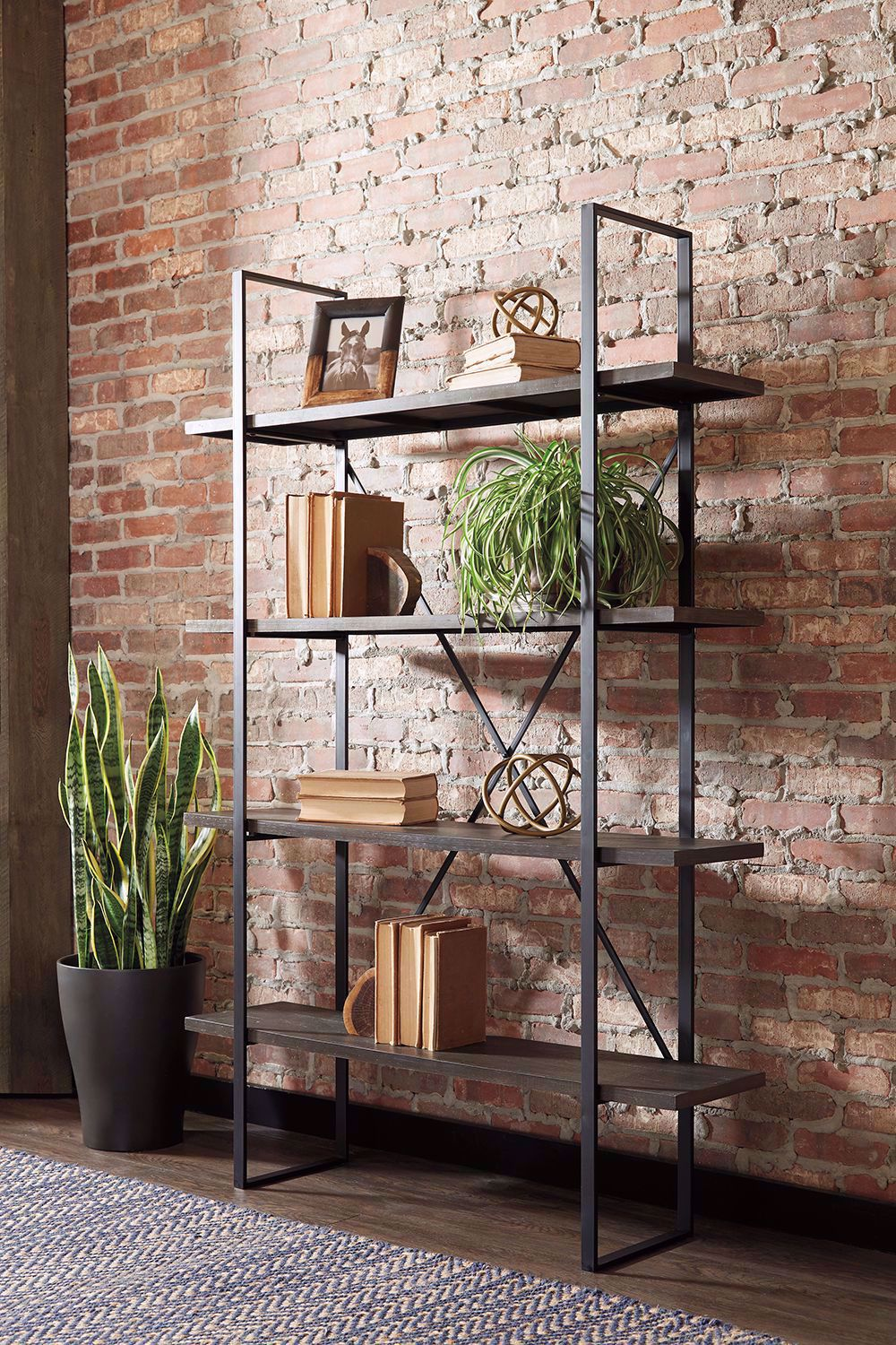 Picture of Gilesgrove Bookcase