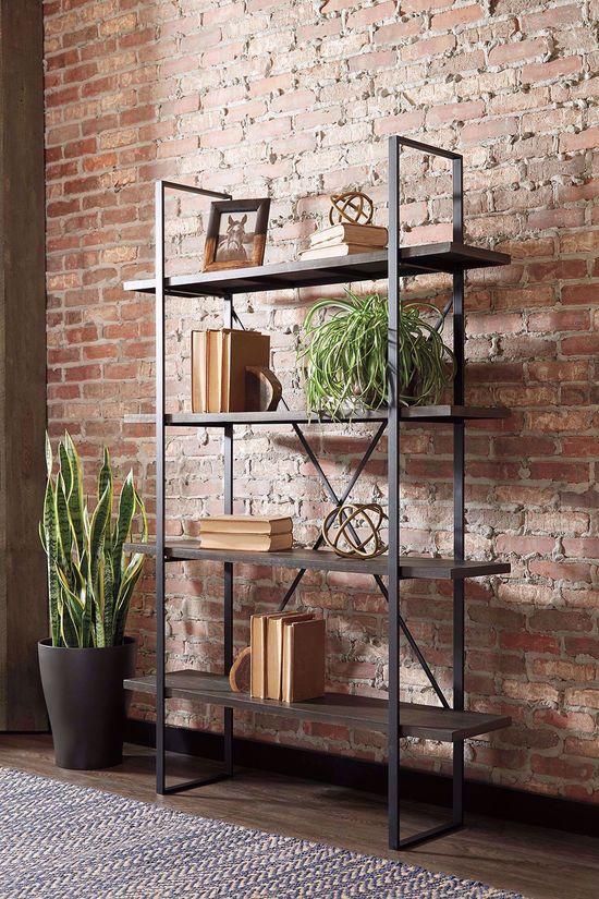 Picture of Gilesgrove Bookcase